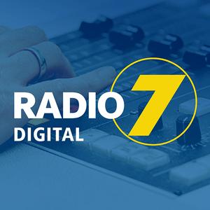 Rádio Radio 7 - Digital