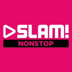 Rádio SLAM! NON STOP