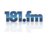 Rádio 181.fm - Christmas Highway