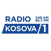 Rádio RTK Radio Kosova