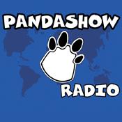 Rádio Panda Show Radio