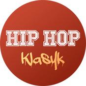 Rádio OpenFM - Hip-Hop Klasyk