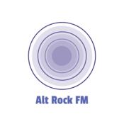 Rádio Alt Rock FM