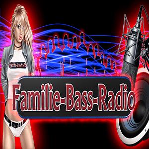 Rádio Familie-Bass-Radio