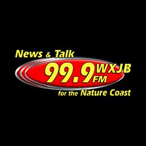 Rádio WXJB 99.9 FM