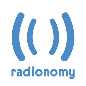 RV RADIO