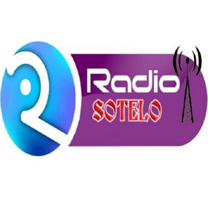 Rádio Radio Sotelo Llamellin 101.3FM
