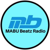 Rádio MABU Beatz Radio Deep House