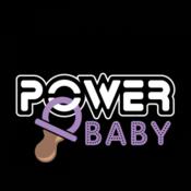 Rádio Power Türk Baby