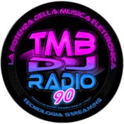 Rádio Tmb Dj Radio 90