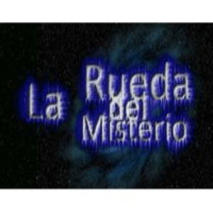 Podcast Podcast La Rueda del Misterio