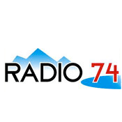 Rádio Radio 74