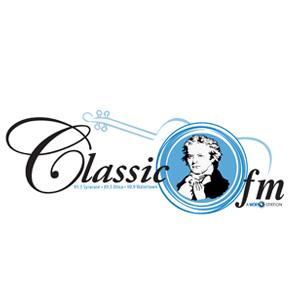 Rádio WJNY - Classic FM 90.9 FM