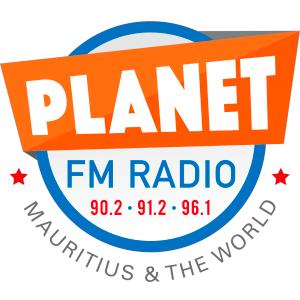Rádio Planet FM