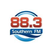Rádio 3SCB Southern FM 88.3