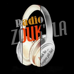Rádio Radio ZOUKLA