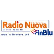 Rádio Radio Nuova Macerata