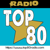 Rádio TOP 80 Radio