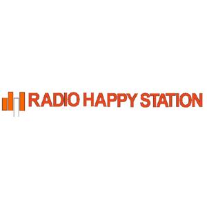 Rádio Radio Happystation