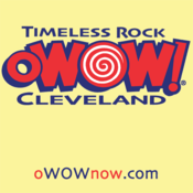 Rádio oWOW