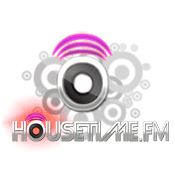 Rádio HouseTime.FM