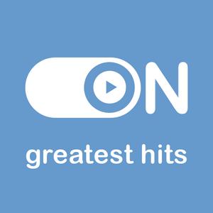 Rádio ON Greatest Hits
