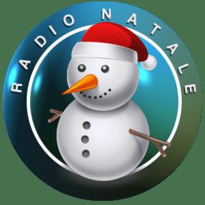 Rádio Radio Natale