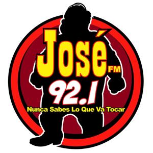 Rádio KJMN - Jose 92.1FM