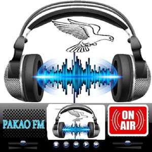 Rádio Raddio Pakao FM