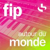 Rádio FIP autour du monde