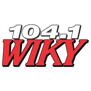Rádio WIKY-FM 104.1 FM