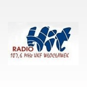Rádio Radio HIT