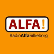 Rádio Radio Alfa Silkeborg