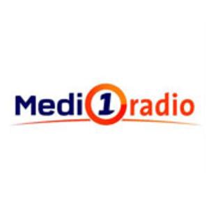 Rádio Medi 1