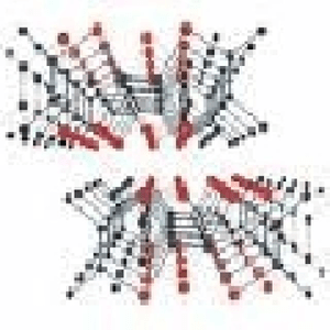 Rádio terahertzwellen