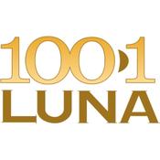 Rádio FM Luna