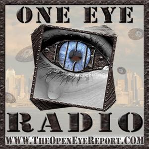 Rádio One Eye Radio