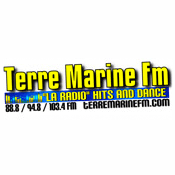 Rádio Terre Marine FM