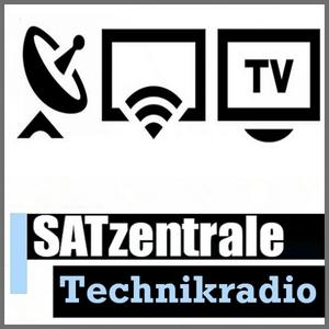 Rádio SATzentrale