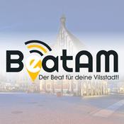 Rádio BeatAM