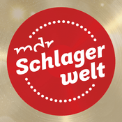 Rádio MDR SCHLAGERWELT Sachsen