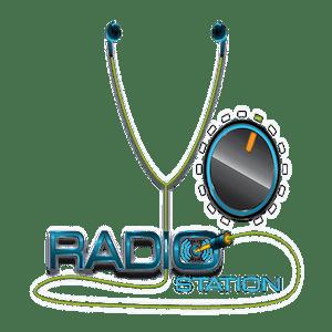 Rádio Yoradiostation.com