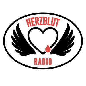 Rádio Love Trip Radio