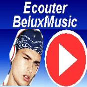 Rádio BeluxMusic