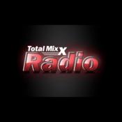 Rádio Total Mixx Radio