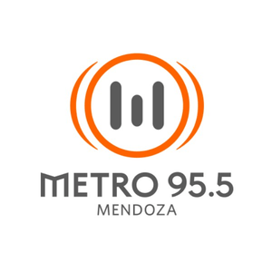Rádio Metro Mendoza 95.5 FM