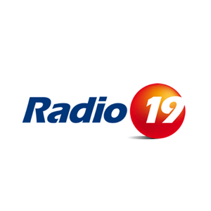 Rádio Radio 19