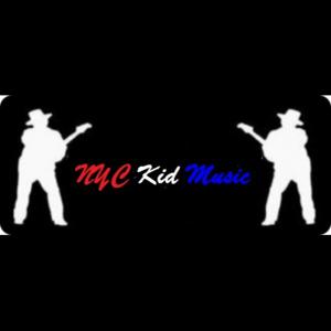 Rádio NYC Kid Salsa Radio