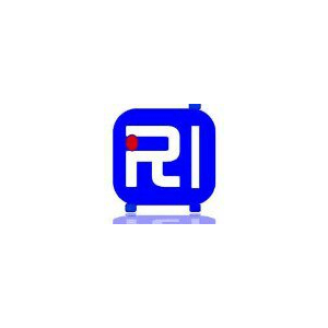 Rádio Radio Internauta