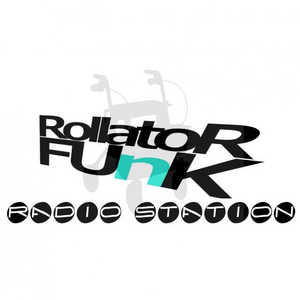 Rádio rollatorfunk